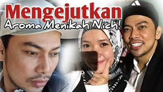 Video Ternyata Fomal ke Bangka Belitung tanpa Sepengetahuan Fikoh MP3, 3GP, MP4, WEBM, AVI, FLV Juli 2019