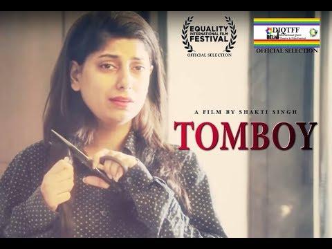 Video TOM BOY - Indian Lesbian Girls Love Story Short film download in MP3, 3GP, MP4, WEBM, AVI, FLV January 2017