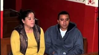Fiesta Monte De Los Juarez 6 de enero 2016 Parte 1
