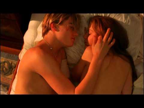 Romeo+Juliet  Kissing You (instrumental) - Thời lượng: 3:33.