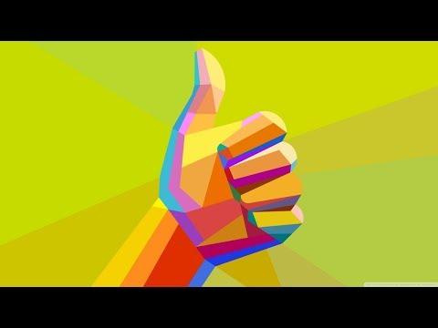 Thumbnail for video 71gTRplbnYA
