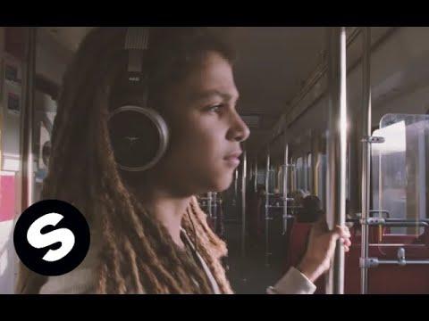 Get Down - DJ Tiesto (Video)