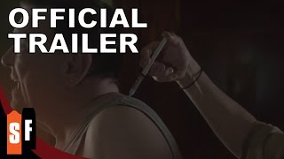 Nonton Dementia  2015    Official Trailer  Hd  Film Subtitle Indonesia Streaming Movie Download