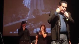 Tocando em frente - Almir Sater (Cover) - [Audição EMPM 2014]