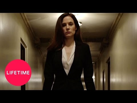 Mary Kills People Season 1 Teaser 'Mary's Poem'