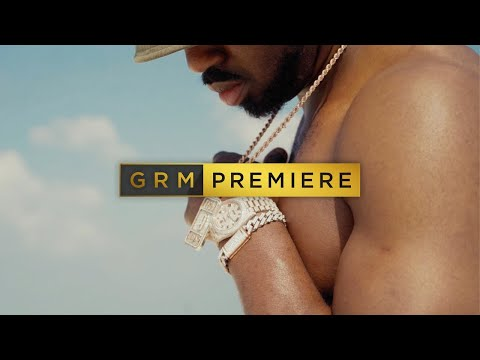 Tion Wayne x Swarmz – Drive By [Music Video] | GRM Daily
