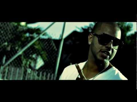 Nu Jerzey Devil - I'm On One (видео)