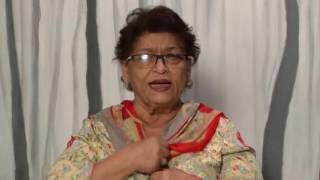 Video Sanjay Leela Bhansali Ne Churaye Mere Steps, Said Saroj Khan. MP3, 3GP, MP4, WEBM, AVI, FLV November 2017