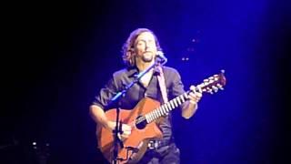 Absolutely Zero - Jason Mraz + Toca Rivera - Live in Sydney 2011