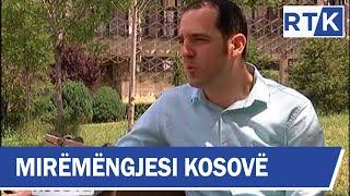 Mirëmëngjesi Kosovë - Kronikë 18.06.2018