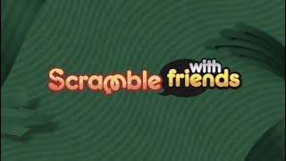 Word Streak With Friends Free YouTube video