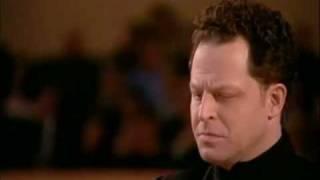 Bernstein Symphony n°3 Kaddish
