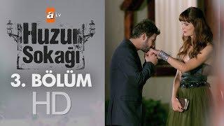 Nonton Huzur Soka     3  B  L  M Film Subtitle Indonesia Streaming Movie Download