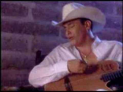 Una Noche Mas - Mariano Barba (Video)