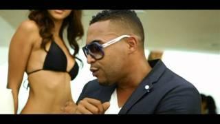 Lucenzo And Don Omar Danza Kuduro Video