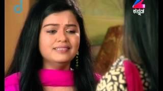 Punar Vivaha - Episode 476 - January 28, 2015 - Best Scene
