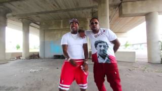"""Yo Millionaire feat OG Boo Dirty """"Hurt"""" Directed By Maine Maine"""