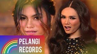 Download Lagu Dangdut - Mulan Jameela Feat. Tika Dewi Dewi - Toel Toel Mp3