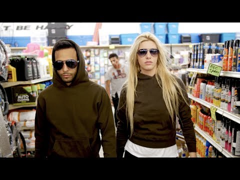 Download The Walking Dead: No Man's Land by Anwar Jibawi & Lele Pons HD Mp4 3GP Video and MP3