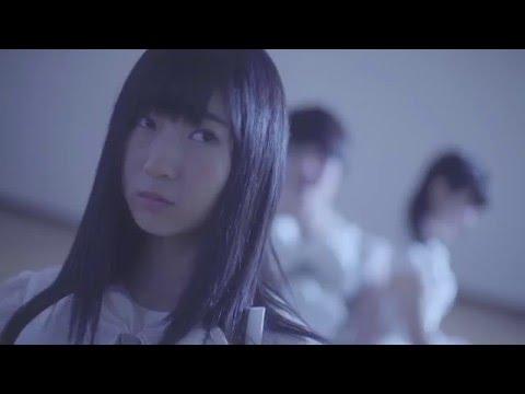 『虹色ジェット』 PV ( Party Rockets GT #パティロケ )