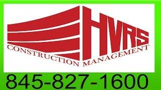 Central Valley (NY) United States  city pictures gallery : Commercial General Contractor Central Valley NY 10917