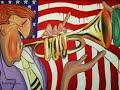 Blues egy trombitásért