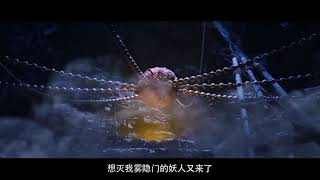 Nonton                                                     2017                  Film Subtitle Indonesia Streaming Movie Download