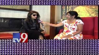 gpsk a milestone in my career shriya tv9