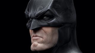 Video Why You'll Sadly Never Get To See This Batman Film MP3, 3GP, MP4, WEBM, AVI, FLV Mei 2018