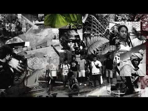 """1. Underismo """"Intro"""" (DJ Moura, Trevo) (видео)"""