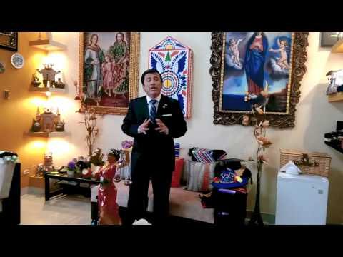 Programa 31 - Las Falacias Jurídicas - Tribuna Constitucional - Guido Aguila