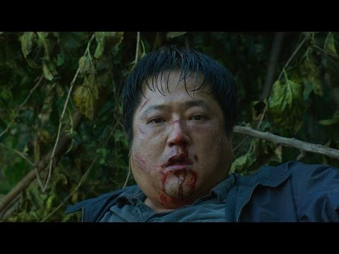 The Wailing | official trailer (2016)