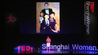 PwC's global Human Capital Leader over eigen carrière en waarbij haar ouders blij voor haar zouden zijn met een baan als fabrieksarbeider