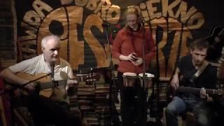 Video Petr Rímský - Blues o hvězdě