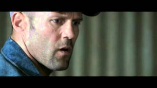 Nonton Jason Statham Fight Scene Homefront  German  Film Subtitle Indonesia Streaming Movie Download