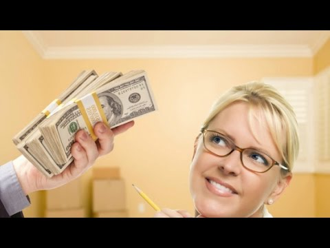 How to Counter a Low Personal Injury Settlement Offer (Ep.56)