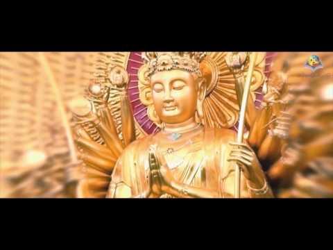 في 15 دقيقة : تعرف على تصورات الديانات المختلفة لحقيقة الإله !