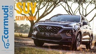 Download Video SUV Hampir Sempurna, Harusnya Fortuner dan Pajero Sport Kalah Laku MP3 3GP MP4