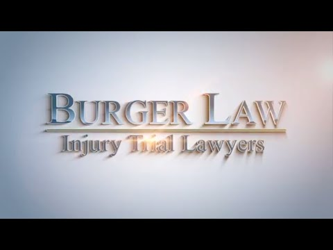 Types of Negligence in Personal Injury Cases| Injury Law Firm St Louis