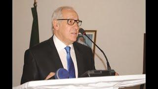 Antar Daoud dénonce l'hostilité inouïe à l'égard de l'Algérie, affichée par le quotidien Le Monde