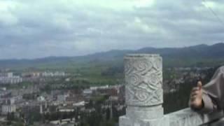 Hmong china saib pajtawg