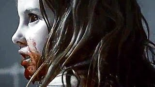 What We Become Trailer  2015  Zombie Horror Film
