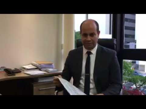 Evandro Araujo fala sobre o índice de endividamento das famílias paranaenses