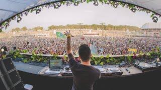 FTampa - Live @ Tomorrowland Brasil 2016