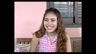Video Awal Pertengkaran Dijah Yellow VS Ayu Ting Ting, Kok Bisa? MP3, 3GP, MP4, WEBM, AVI, FLV Juli 2018