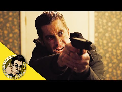 Prisoners - Movie Endings Explained