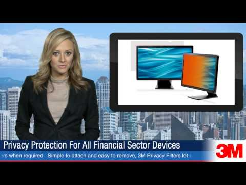 Privacy Protection For All Financial Sector Devices