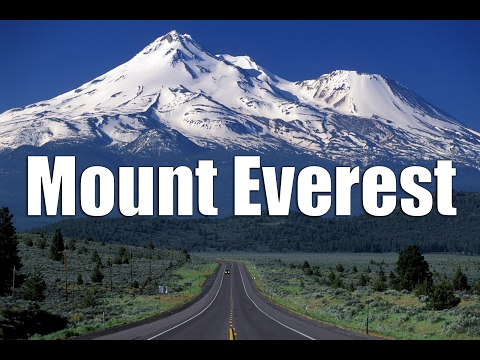 Video Mount Everest - in Hindi (Full Information about the Mount Everest and Himalaya) download in MP3, 3GP, MP4, WEBM, AVI, FLV January 2017