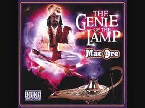 Video Mac Dre-She Neva Seen download in MP3, 3GP, MP4, WEBM, AVI, FLV January 2017