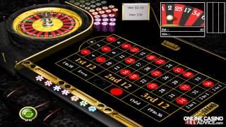 Игровые автоматы в играть бесплатно онлайн